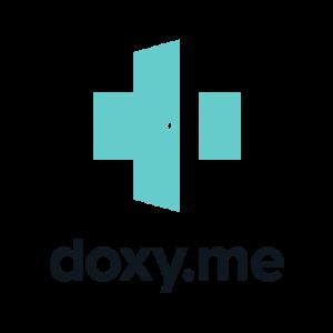 doxy.me
